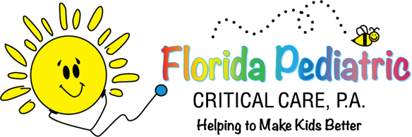 Florida Pediatric Critical Care, PA